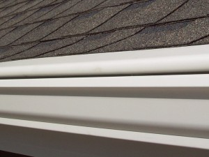 Seamless Gutters Cottage Grove MN