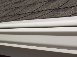 Seamless Gutters Farmington MN