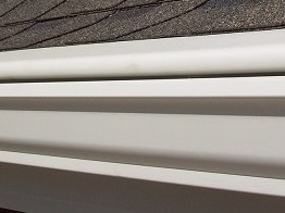 Benefits of a Leafless Gutter System