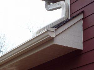 Best Seamless Gutter Installer in St Paul, MN | Minnesota
