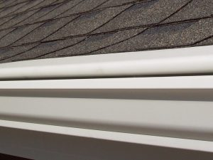 Gutter Installer in Oakdale, Minnesota