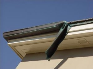 Gutter Replacement Company Minneapolis