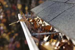 Low Maintenance Gutter Covers in St. Paul, MN