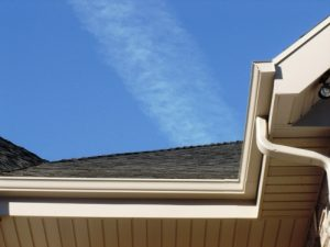 New Home Gutter Installation Company