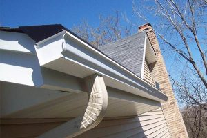 Professional Gutter Replacement Services in Minnesota