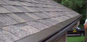 Reliable Gutter Covers in St. Paul, MN