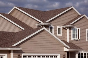 Gutter installation Services Farmington  MN